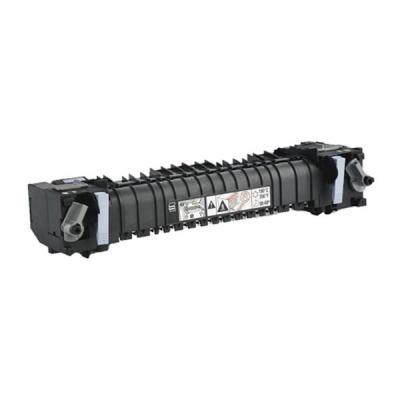 Zapékací jednotka Dell Fuser kit S2810