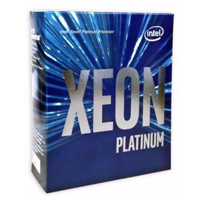Procesor Intel Xeon Platinum 8176