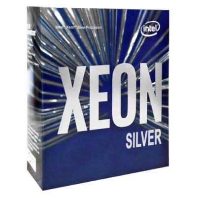 Procesor Intel Xeon Silver 4114