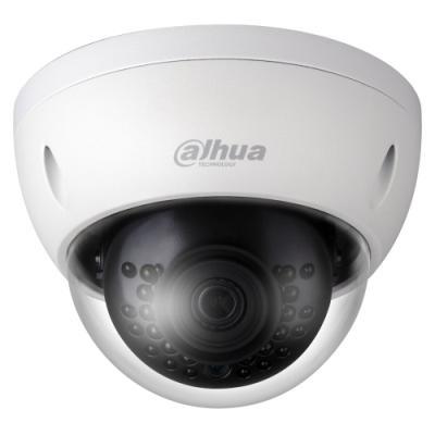 IP kamera Dahua IPC-HDBW1220EP-36-S3