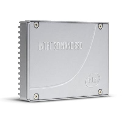 SSD disk Intel DC P4510 4TB