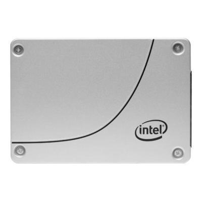 SSD disk Intel E 7000s 150GB