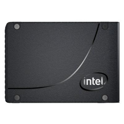 SSD disk Intel Optane P4800X 375GB