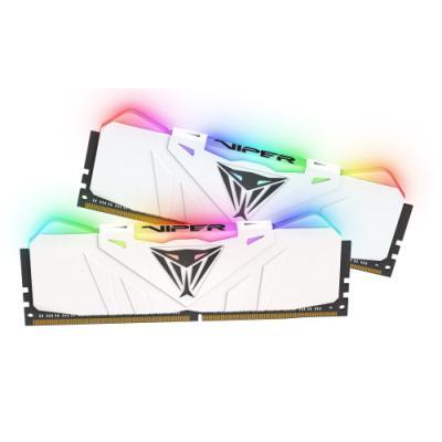 Operační paměť Patriot Viper RGB DDR4 16GB