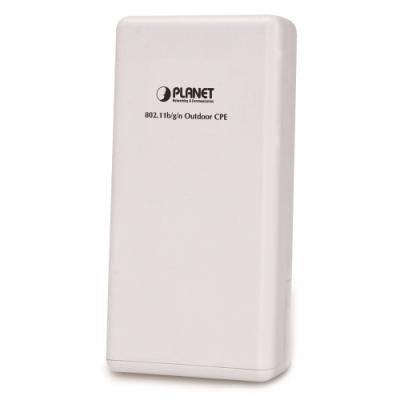 Access point PLANET WNAP-6335