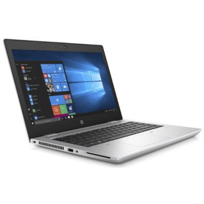 Notebook HP ProBook 640 G4