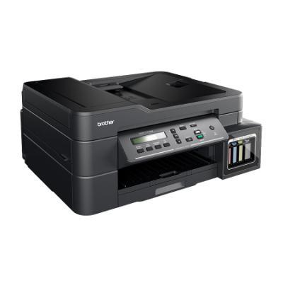 Multifunkční tiskárna Brother DCP-T710W