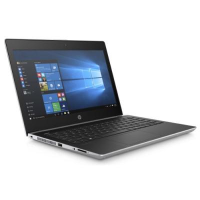 Notebook HP ProBook 430 G5