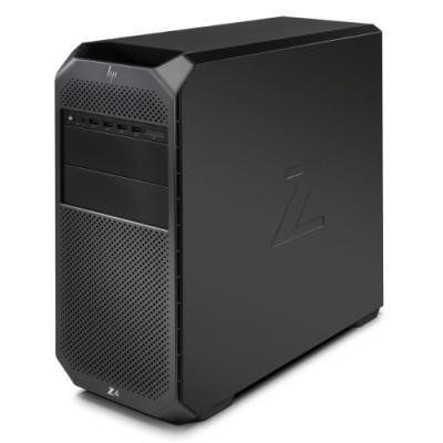 Počítač HP Z4 G4 TWR