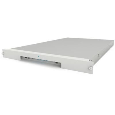 Diskové pole LaCie 8big Rack Thunderbolt 2 64TB