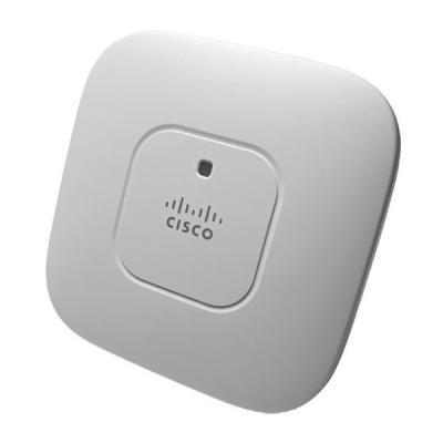 Access point Cisco Aironet AIR-CAP702I-E-K9