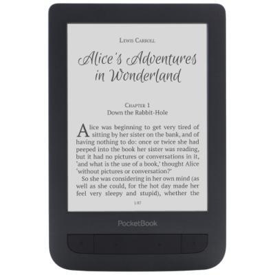 Čtečka elektronických knih PocketBook 625