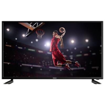 "LED televize VIVAX TV-40LE78T2S2 40"""