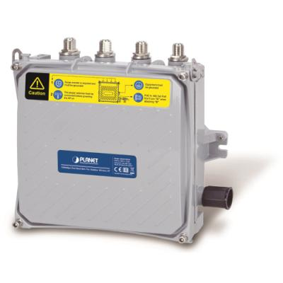 Access point PLANET WDAP-802AC