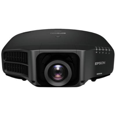 Projektor Epson EB-G7905U