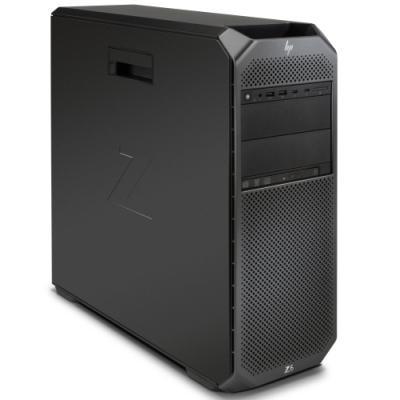 Počítač HP Z6 G4 Workstation