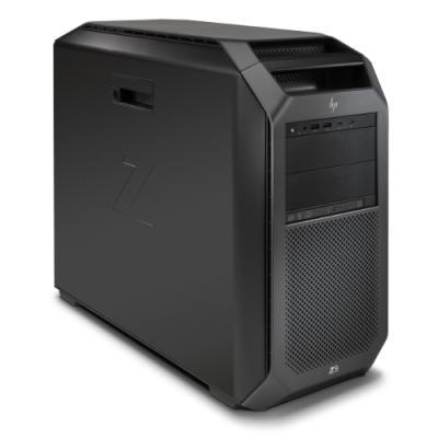 Počítač HP Z8 G4 Workstation