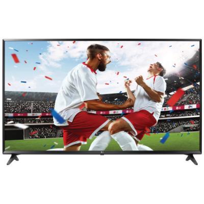 """LED televize LG 65UK6100PLB 65"""""""