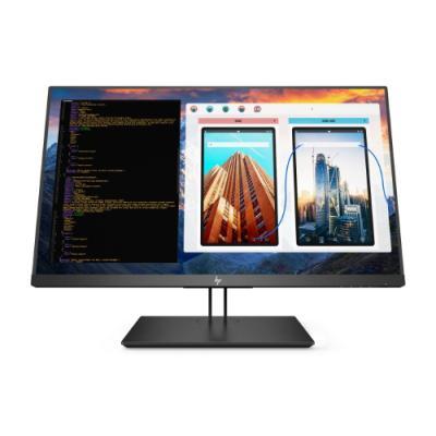 "LED monitor HP Z27 27"""