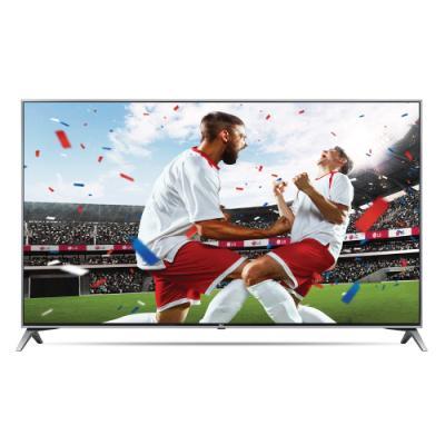 """LED televize LG 55SK7900PLA 55"""""""