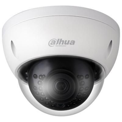 IP kamera Dahua IPC-HDBW1020EP-0280B