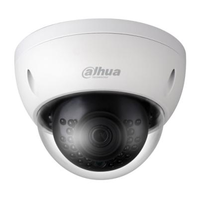 IP kamera Dahua IPC-HDBW1230EP-0280B
