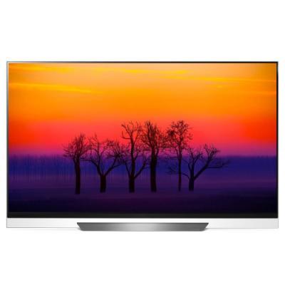 """OLED televize LG OLED65E8 65"""""""