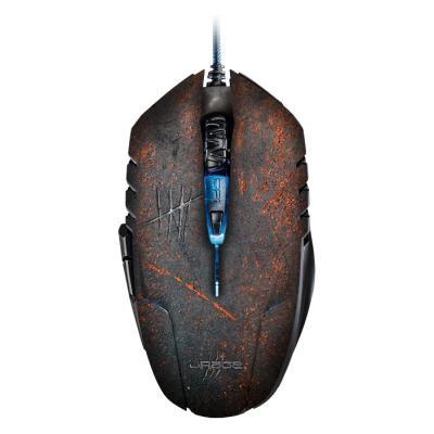 Myš Hama uRage Morph - Apocalypse