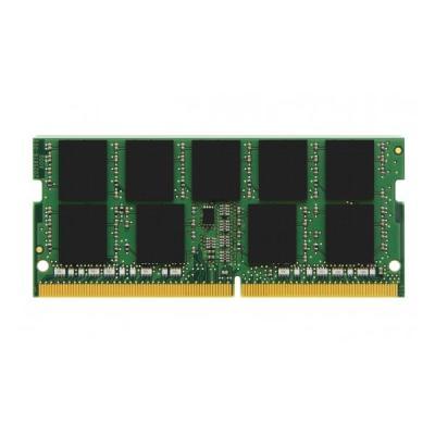 Operační paměť Kingston 8GB DDR4 2666MHz