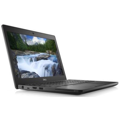 Notebook Dell Latitude 5290