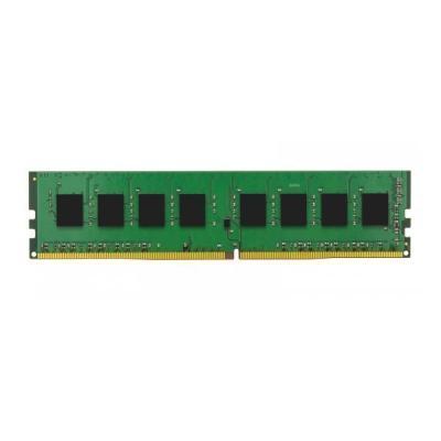 Operační paměť Kingston 8GB DDR4 2400MHz ECC