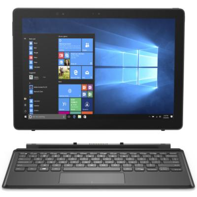 Tablet Dell Latitude 5290 2v1