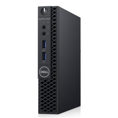 Počítač Dell OptiPlex 3060 Micro