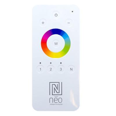 Dálkový ovladač IMMAX Neo