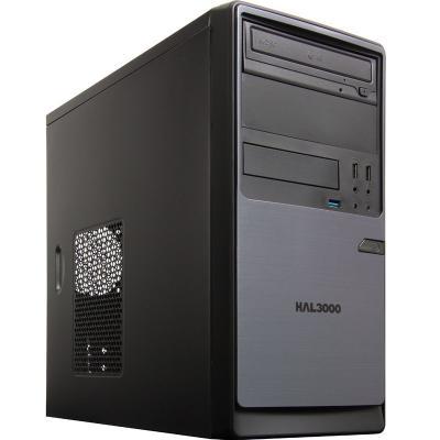 HAL3000 ProWork IV SSD W10 Pro