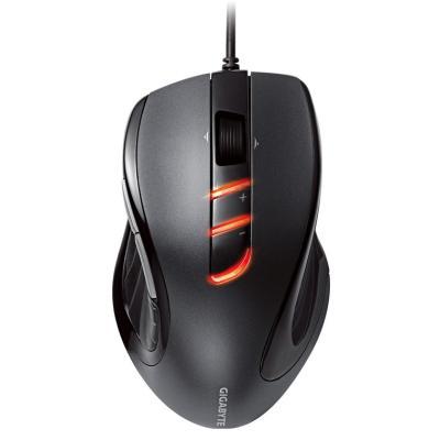 Myš GIGABYTE M6900