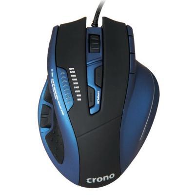 Myš Crono CM638