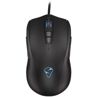 Myš Mionix AVIOR 7000