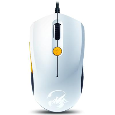 Myš Genius GX GAMING Scorpion M6-600