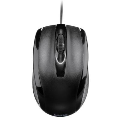 Myš Hama AM-5400 černá