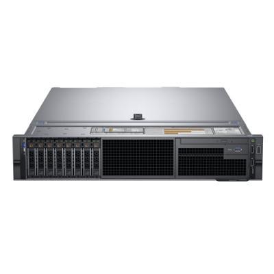 Server Dell PowerEdge R740