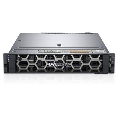 Server Dell PowerEdge R540