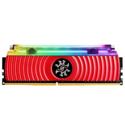 Operační paměť ADATA XPG D80 8GB 3000MHz