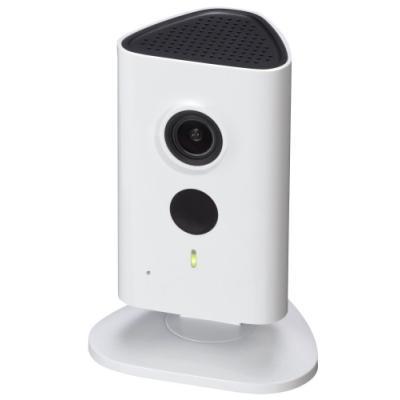 IP kamera Dahua IPC-C46