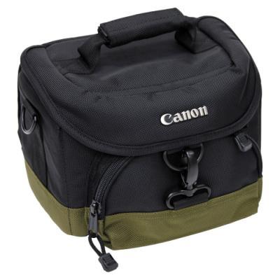 Brašna Custom Gadget Bag 100BG