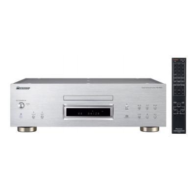 CD přehrávač Pioneer PD-70AE-S
