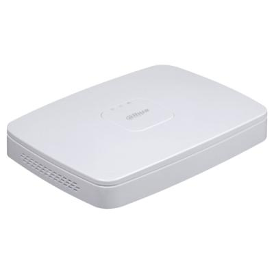 Záznamové zařízení Dahua NVR2108-8P-4KS2
