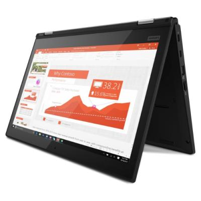 Notebook Lenovo ThinkPad L380 Yoga