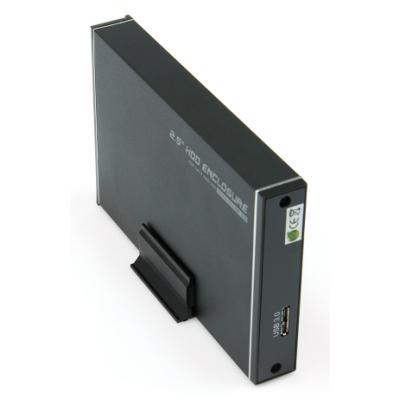 Box na disk CHIEFTEC CEB-7025S