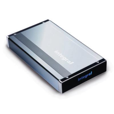 Box na disk Akasa AK-ENP2NDAS-SLEU